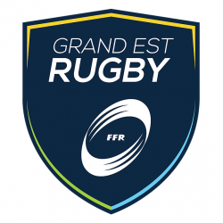 GRAND EST RUGBY